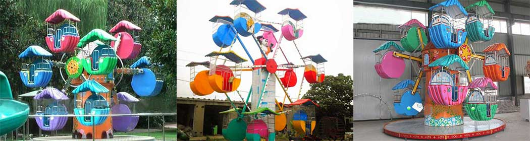 children ferris wheel for sale