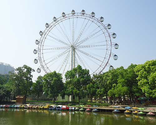 quality-42m-Ferris-wheel-for-theme-park-in-Beston-group.jpg